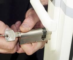 Lock Change Bradford